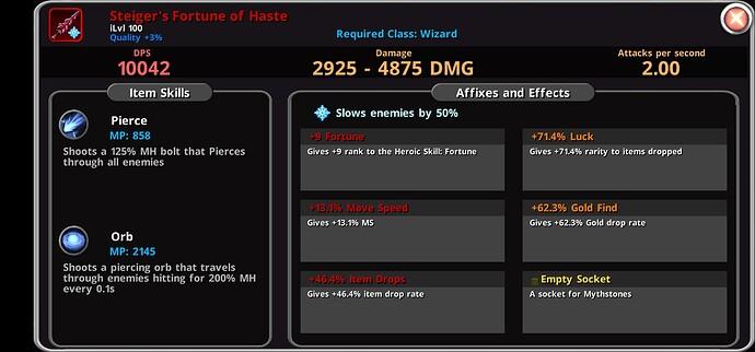Screenshot_20210902_162939_com.shinybox.smash