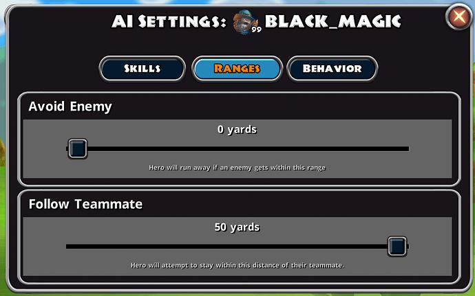 Black%20Magic%20Distance
