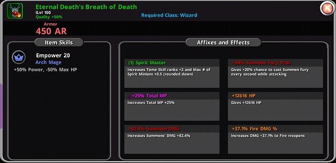 Screenshot_20210705-071908_Dungeon Quest