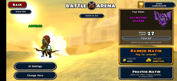 Screenshot_20200402-123739_Dungeon Quest