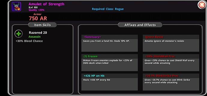 Screenshot_20210215_163015