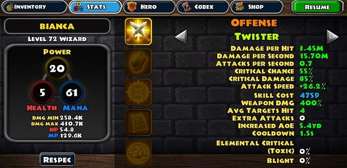 Screenshot_20200518-021920_Dungeon Quest