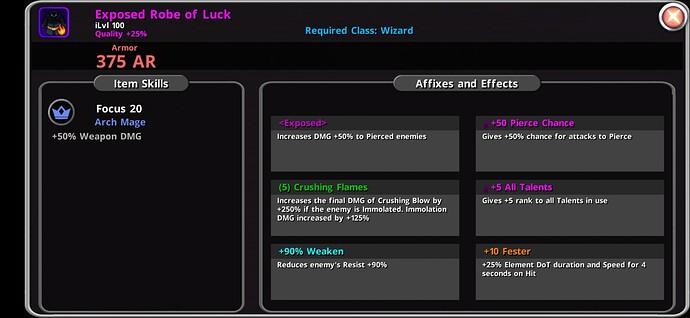 Screenshot_20210815-140655_Dungeon Quest