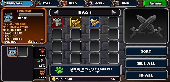 Screenshot_20210301-055759_Dungeon Quest