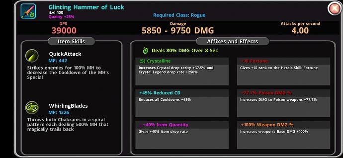 Screenshot_20191120-212602_Dungeon%20Quest