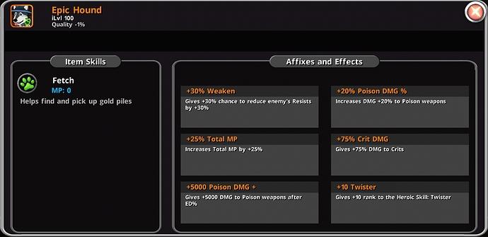Screenshot_20200518-021221_Dungeon Quest