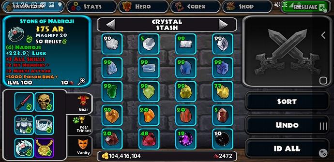 Screenshot_20200312-112659_Dungeon Quest