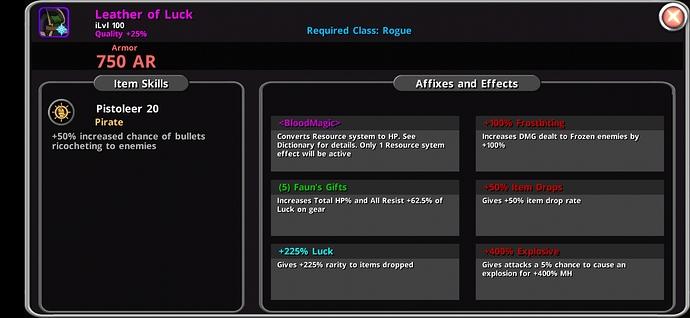 Screenshot_20200830-094404_Dungeon Quest