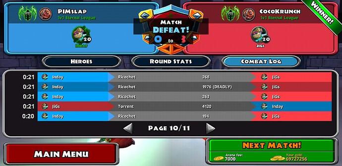 Screenshot_20210319-215710_Dungeon Quest