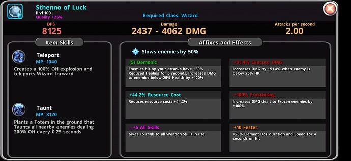 Screenshot_20210815-140713_Dungeon Quest