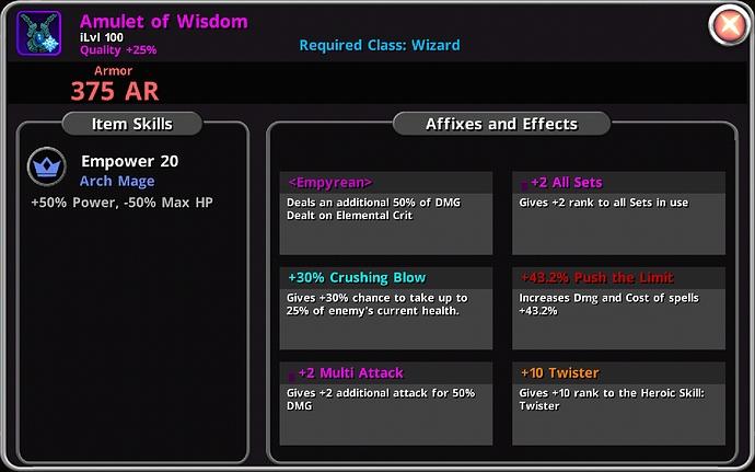Screenshot_20190506-154850_Dungeon%20Quest
