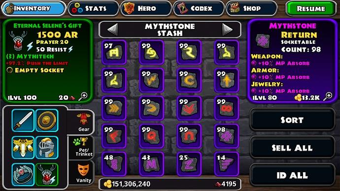 Screenshot_20200518-004235_Dungeon Quest