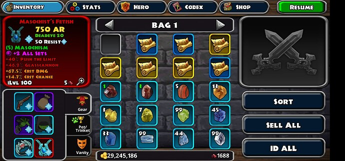 Screenshot_20210912_004914_com.shinybox.smash