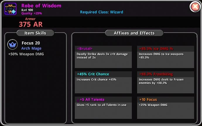 Screenshot_20190506-154830_Dungeon%20Quest