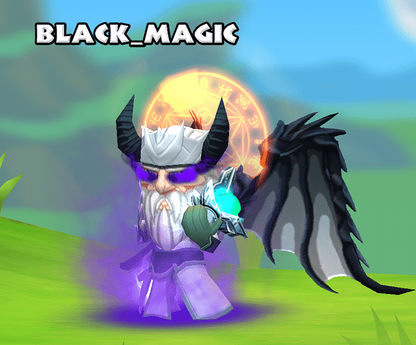 Black%20Magic%20Orb%20Image
