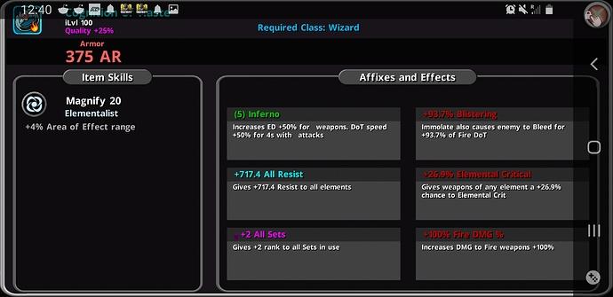 Screenshot_20200201-124008_Dungeon Quest