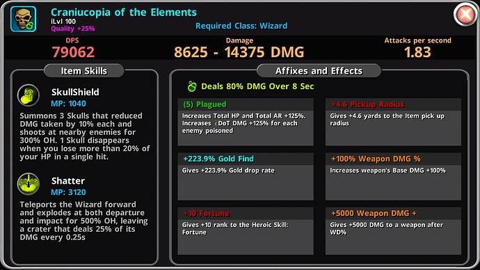 Screenshot_20190801-232836_Dungeon%20Quest