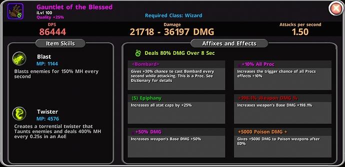 Screenshot_20200518-021153_Dungeon Quest