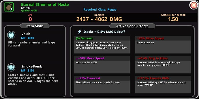 Screenshot_2021-10-03-16-35-05-548_com.shinybox.smash
