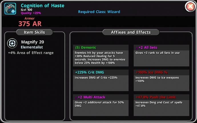 Screenshot_20190610-172905_Dungeon%20Quest