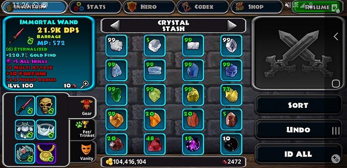 Screenshot_20200312-112611_Dungeon Quest