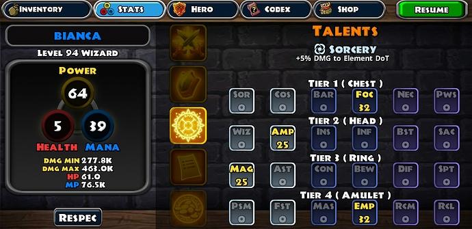 Screenshot_20200315-003108_Dungeon Quest