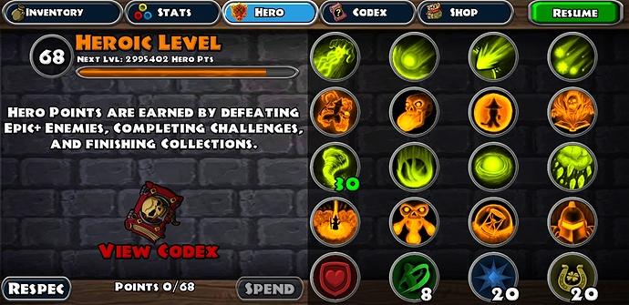 Screenshot_20200518-021931_Dungeon Quest