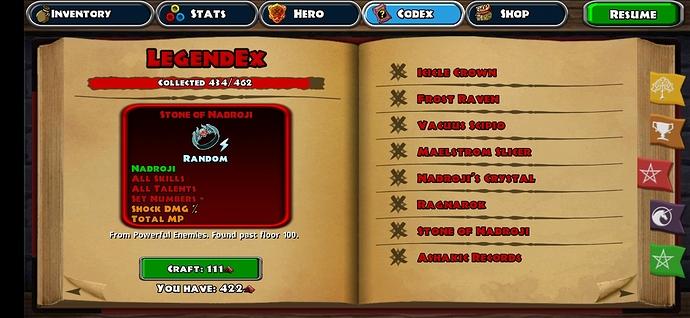 Screenshot_20200416-152737_Dungeon Quest