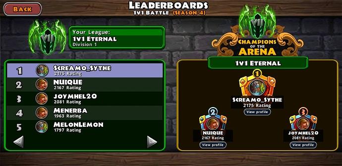 Screenshot_20200330-223818_Dungeon Quest