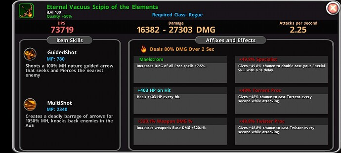Screenshot_2021-06-30-13-35-48-15_6c6ff8761b19d13b8d7c1af2a013e8c2
