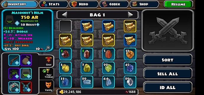 Screenshot_20210912_004900_com.shinybox.smash