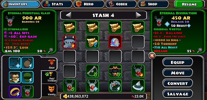 Screenshot_20200429-230031_Dungeon Quest