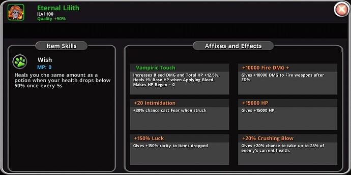 Screenshot_2021-10-03-16-47-05-783_com.shinybox.smash
