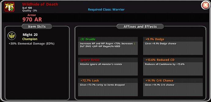 Screenshot_20210301-055656_Dungeon Quest