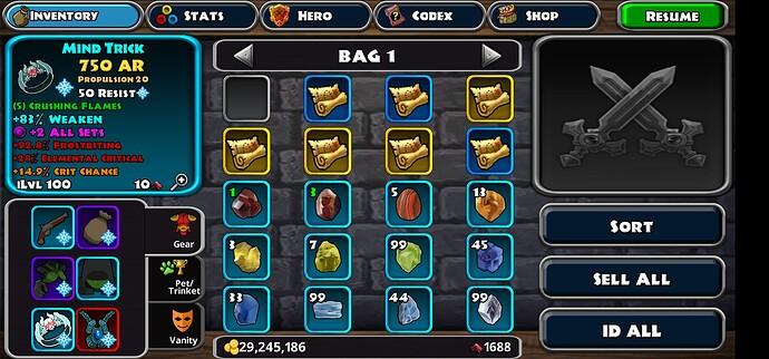 Screenshot_20210912_004906_com.shinybox.smash
