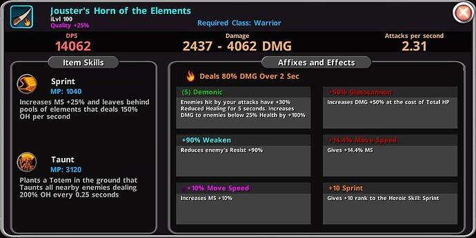 Screenshot_2021-10-03-16-46-27-764_com.shinybox.smash