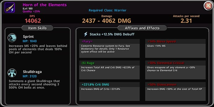 Screenshot_2021-10-04-08-15-39-801_com.shinybox.smash