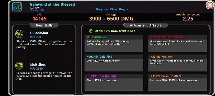 Screenshot_20210628-065516_Dungeon Quest
