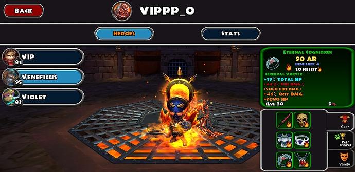 Screenshot_20200311-173223_Dungeon Quest