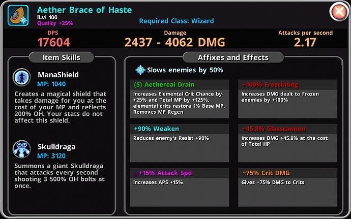 Screenshot_20190610-172851_Dungeon%20Quest