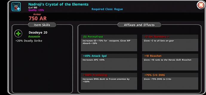 Screenshot_20200830-192656_Dungeon Quest
