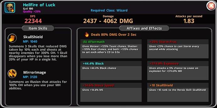 Screenshot_2021-08-16-21-36-56-421_com.shinybox.smash