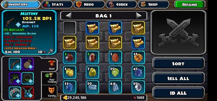 Screenshot_20210912_004838_com.shinybox.smash
