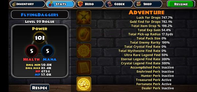 Screenshot_20210902_141008_com.shinybox.smash