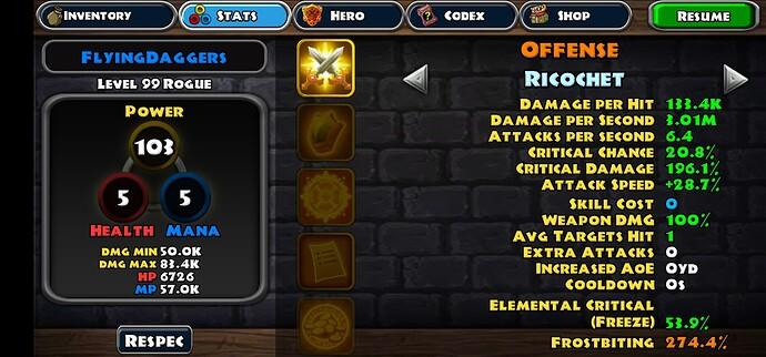 Screenshot_20210902_140940_com.shinybox.smash