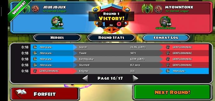 Screenshot_2019-12-19-12-24-04-167_com.shinybox.smash