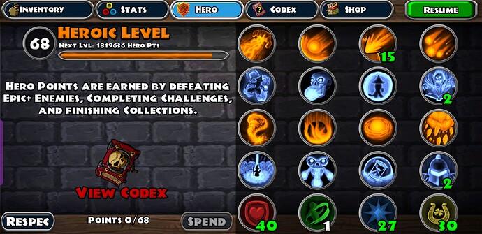 Screenshot_20210705-105004_Dungeon Quest