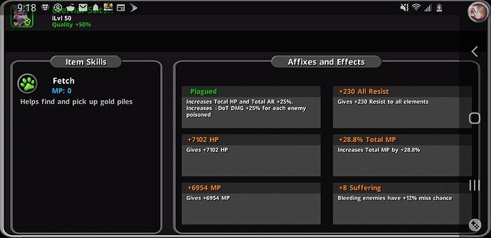 Screenshot_20200322-091834_Dungeon Quest