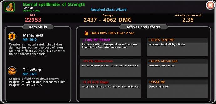 Screenshot_20200518-021159_Dungeon Quest