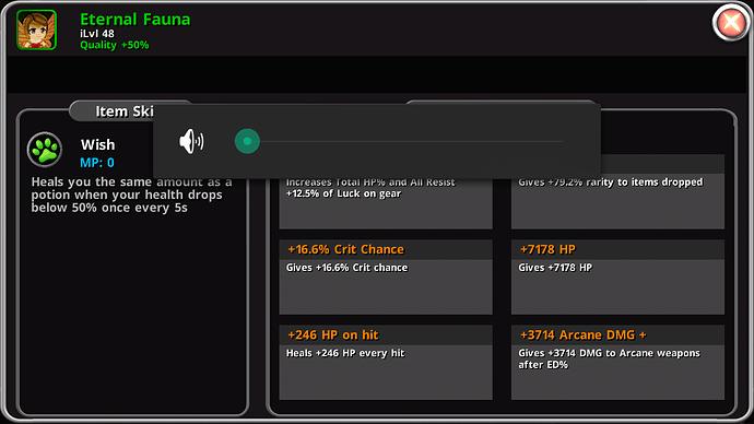 Screenshot_2018-10-26-04-35-35